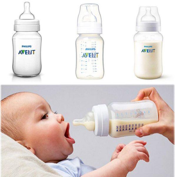 260ml-philips-avent-feeding-bottle-9oz