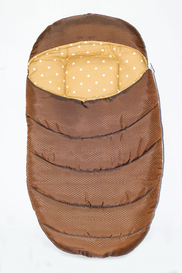 baby-bed-bee-style-brown-baby-sleeping-bag