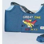 baby-walker-safety-belt-blue
