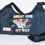 baby-walker-safety-belt-dark-blue