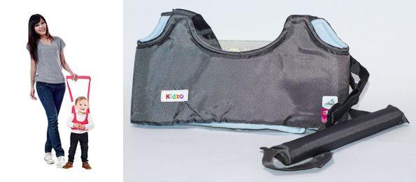 baby-walker-safety-belt-grey (1)