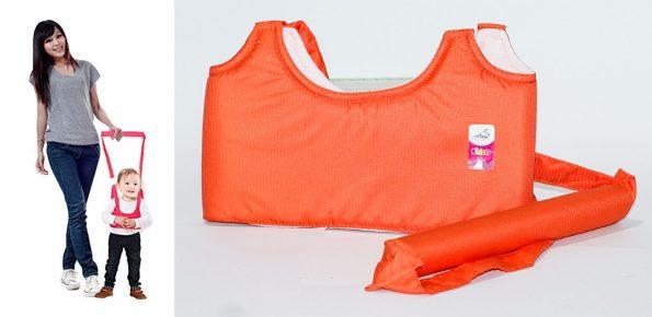 baby-walker-safety-belt-orange