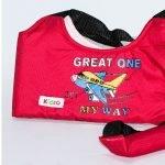 baby-walker-safety-belt-red_1 (1)