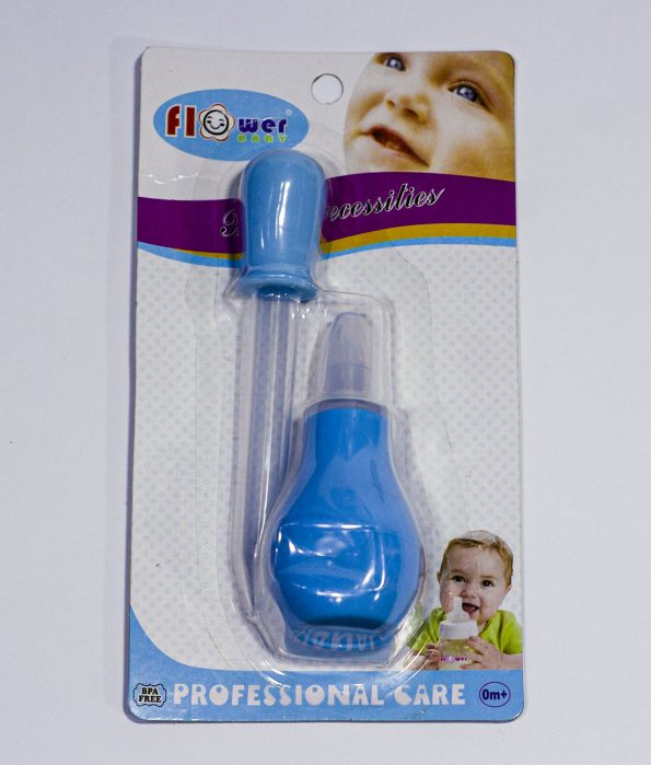 blue-flower-baby-aspirator