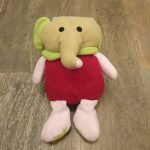 elephant_feeder_cover_and_toy