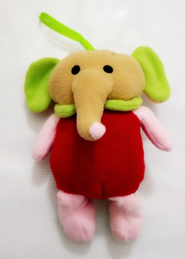 elephant_feeder_cover_and_toy_2_