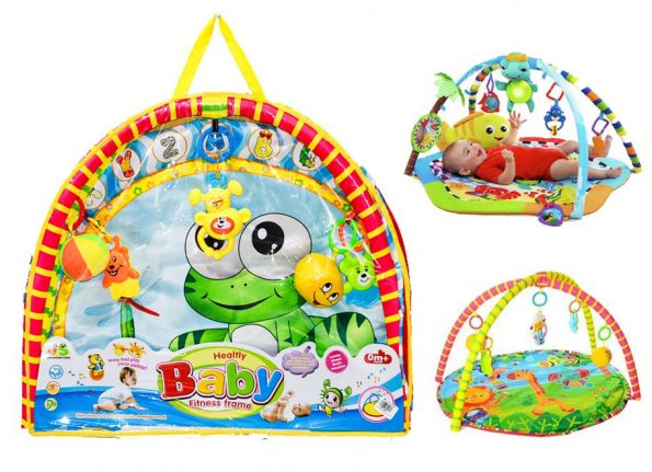 healthy-baby-fitness-play-gym