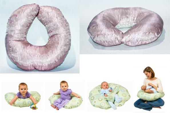 little-moon-baby-feeding-cushion-peach-color