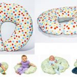 little-moon-baby-feeding-cushion-white-multicolor-doted