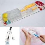 rotary_yellow_feeding_bottle_brush