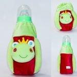 winnie-care-red-_-green-cartoon-feeder-cover